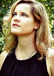 Olga, Kiev / 1981-11-28 / 163 / 54