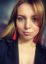 Yulia, Odessa / 1992-09-04 / 174 / 55
