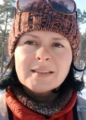 Olga, Irpen / 1977-08-10 / 170 / 63