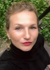 Olga, Kiev / 1981-10-12 / 174 / 60