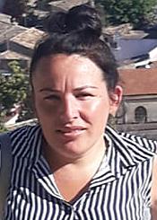 Natalia, Ivano-Frankivsk region / 1981-07-02 / 147 / 61