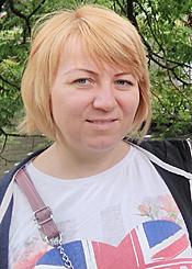 Olga, Kiev / 1981-08-22 / 165 / 65