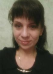 Natalia, Poltava / 1989-04-18 / 162 / 60