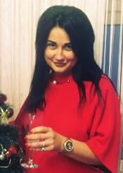 Yulia, Kiev / 1979-04-09 / 176 / 76