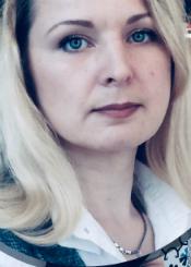 Svetlana, Kiev / 1979-08-18 / 164 / 68