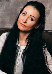 Maria, Kiev / 1985-03-03 / 165 / 46