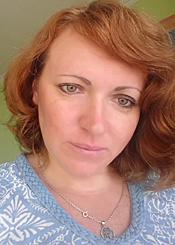 Natalia, Kamyanets-Podilsky / 1979-06-10 / 168 / 76