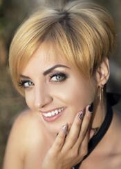 Irina, Vinnitsa / 1987-08-16 / 160 / 55