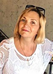 Veronika, Vinnitsa / 1965-02-07 / 171 / 61