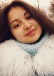 Darina, Odessa / 1996-12-09 / 155 / 57