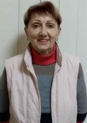 Olga, Zaporozhye / 1951-12-25 / 164 / 56