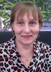 Tamara, Dnepropetrovsk / 1961-02-08 / 168 / 58