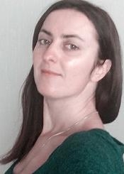 Tatiana, Kiev / 1980-06-11 / 164 / 51