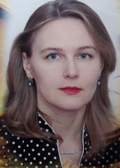 Svetlana, Kharkov / 1972-06-25 / 175 / 68
