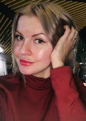 Antonina, Kiev / 1986-01-13 / 165 / 58