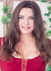 Natalia, Vinnitsa / 1973-11-14 / 170 / 60