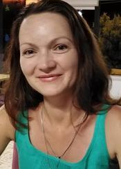 Anna, Kiev / 1980-06-24 / 165 / 55