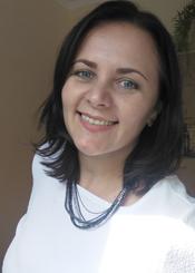 Yulia, Mykolaiv / 1981-08-29 / 164 / 68
