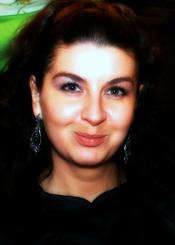 Svetlana, Kiev / 1977-06-01 / 177 / 67