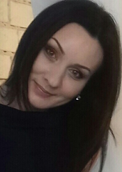 Tatiana, Vinnitsa / 1974-10-14 / 165 / 50