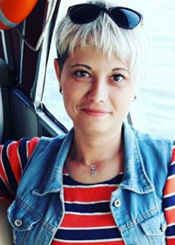 Elena, Borispol / 1987-02-14 / 164 / 53