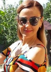 Tatiana, Donetsk / 1975-05-27 / 170 / 60