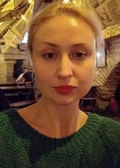 Elena, Kiev / 1983-06-08 / 173 / 65