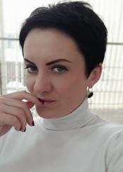 Olga, Nikolayev / 1982-07-10 / 174 / 58