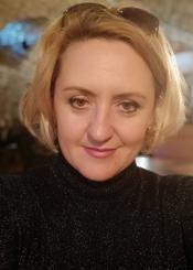Irina, Kherson / 1976-09-27 / 175 / 78