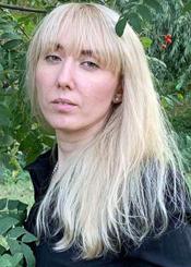 Olga, Poltava / 1979-08-26 / 172 / 65