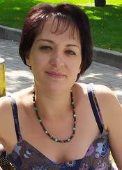 Irina, Dnepropetrovsk / 1976-05-09 / 170 / 68