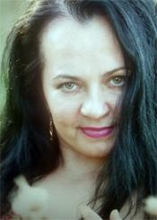 Olga, Sumy / 1980-02-29 / 158 / 70