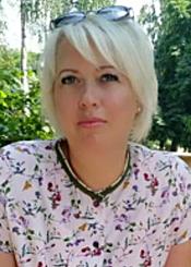 Olga, Lubny / 1980-01-03 / 165 / 73