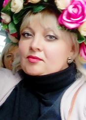 Yana, Nikolaev / 1982-04-29 / 166 / 100