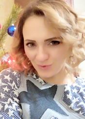 Elena, Putivl / 1986-06-18 / 160 / 58
