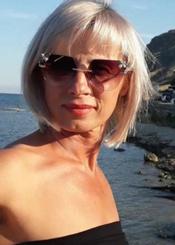 Elena, Izyum / 1978-06-15 / 156 / 55