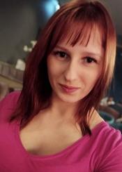 Anna, Kharkov / 1989-12-10 / 168 / 58