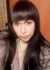 Nataliia, Kharkov / 1986-07-13 / 165 / 70