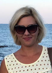 Irina, Vinitsa / 1983-11-03 / 168 / 57
