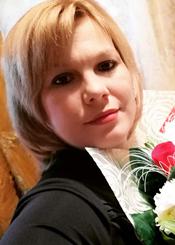 Natalia, Odessa / 1988-02-05 / 165 / 65