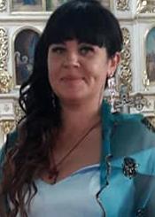 Nina, Kahovka / 1986-02-12 / 162 / 72