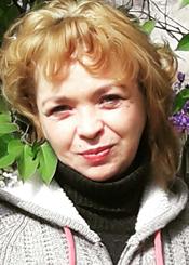 Tatiana, Zaporozhye / 1977-08-27 / 160 / 60