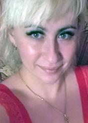 Natalia, Kherson / 1986-09-19 / 167 / 76