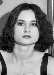 Elena, Kirovograd/Kiev / 1992-12-02 / 173 / 47