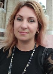 Alexandra, Oleshki / 1990-12-11 / 166 / 72
