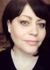 Lyudmila, Boguslav / 1982-09-28 / 159 / 78