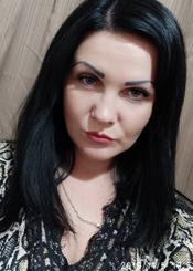 Yulia, Vinnitsa / 1986-05-17 / 165 / 55
