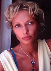 Anna, Kharkiv / 1985-02-13 / 174 / 50