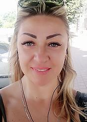 Natalia, Vinnitsa / 1978-12-12 / 178 / 65