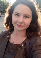 Ekaterina, Kharkov / 1990-09-08 / 155 / 56